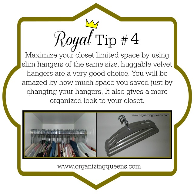 royal tip #4 final