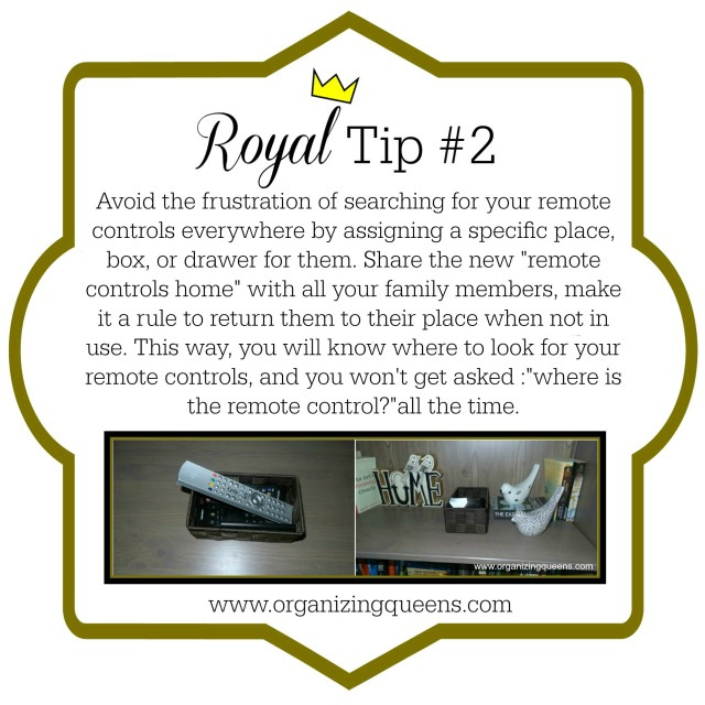 royal tip#2