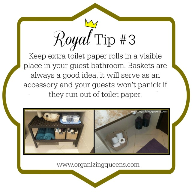 royal tip#3 final