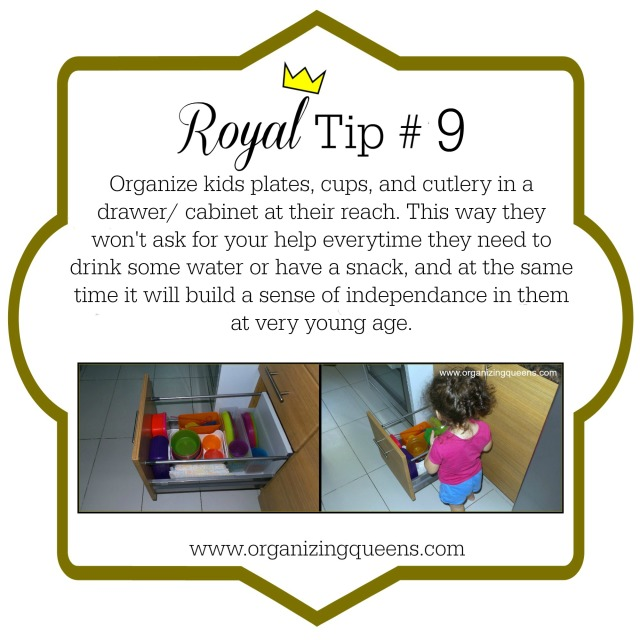 royal tip#9