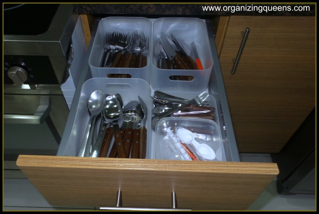 Drawer1after