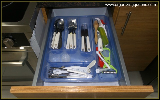 Drawer1before