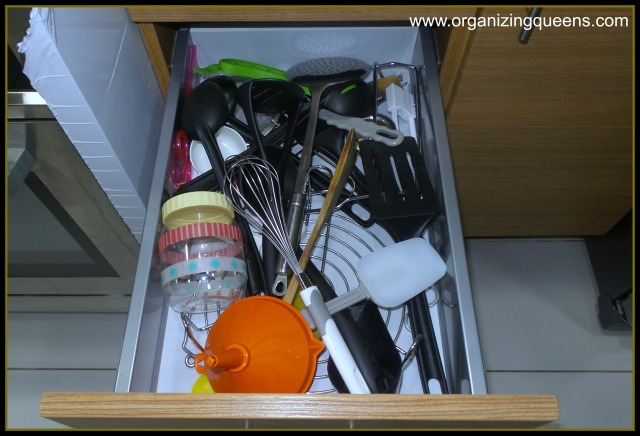 Drawer2before