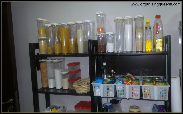 pantry after 2