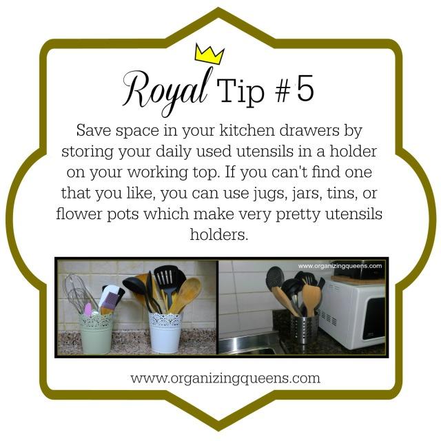 Tip#5