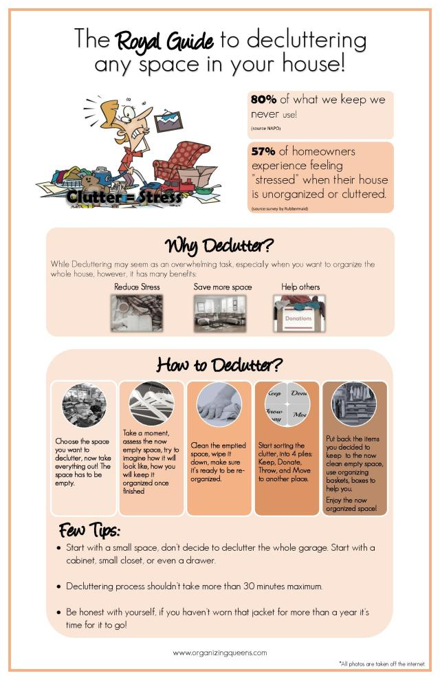 infographic-page-001 (1)