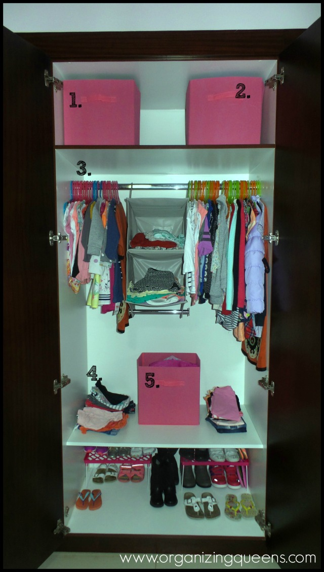 After closet 2